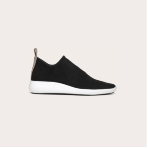 26ae158e120f Via Spiga Marlow Slip On Sneaker
